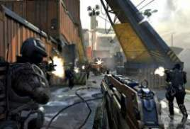 Download call of duty 2 nosteam tpb